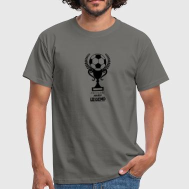 trophy - Men's T-Shirt