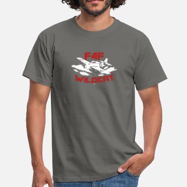 Suchbegriff Ww2 T Shirts Online Bestellen Spreadshirt