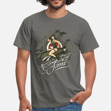92429085 Shop Vintage T-Shirts online | Spreadshirt