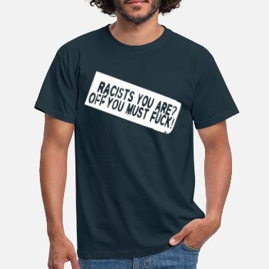 Suchbegriff Yoda Spruche T Shirts Online Bestellen Spreadshirt