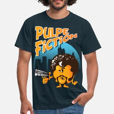Pulp Pulpe fiction - Men's T-Shirt