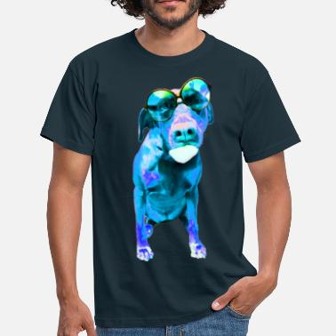 Suchbegriff   Popart  T-Shirts online bestellen   Spreadshirt 52332461dc