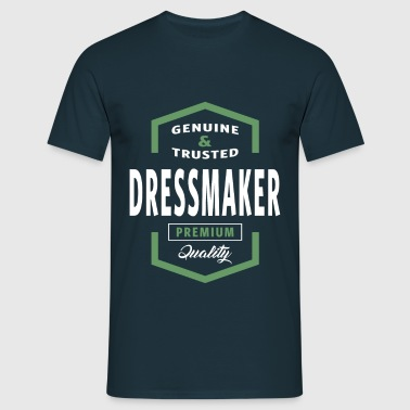 Genuine Dressmaker T-shir - Men's T-Shirt