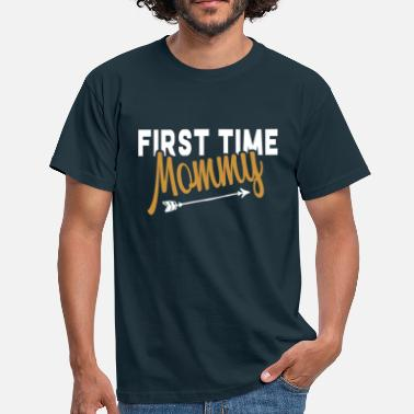 Suchbegriff Werdende Mutter Schwanger T Shirts Online Bestellen