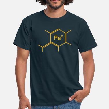 T-shirts Papa à commander en ligne   Spreadshirt aea6d1e08683