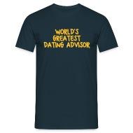 Local dating advisor