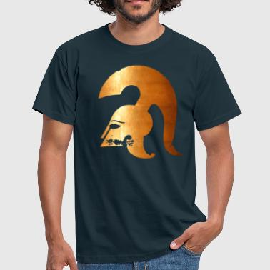 ancient - Men's T-Shirt
