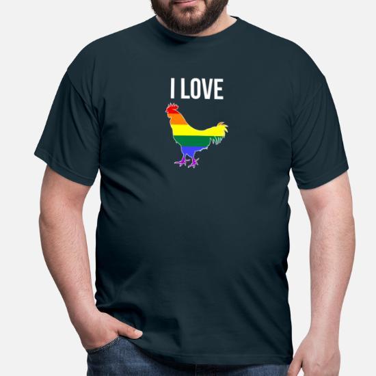 Enorma lång gay kuk