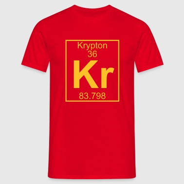 Krypton cadeaus online bestellen spreadshirt for Table th width attribute