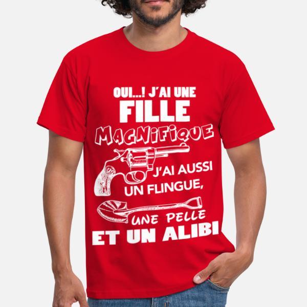 39a6db9de T-shirt personnalisé & cadeau personnalisé | Spreadshirt