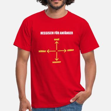 Suchbegriff   Hessen  T-Shirts online bestellen   Spreadshirt fd2bbbfc59