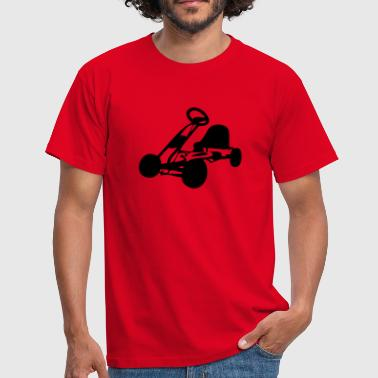 Kettcar - Men's T-Shirt