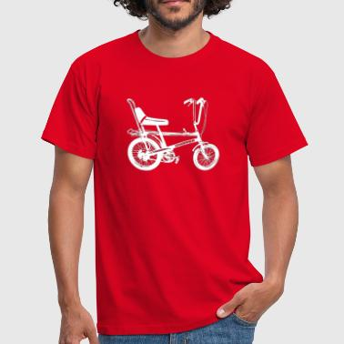 Chopper - Mannen T-shirt