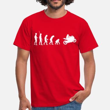 Suchbegriff Kawasaki Motorrad T Shirts Online Bestellen Spreadshirt
