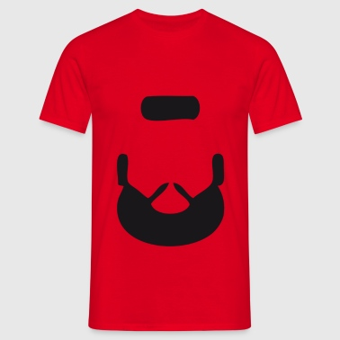 Mr T  ! - T-shirt Homme