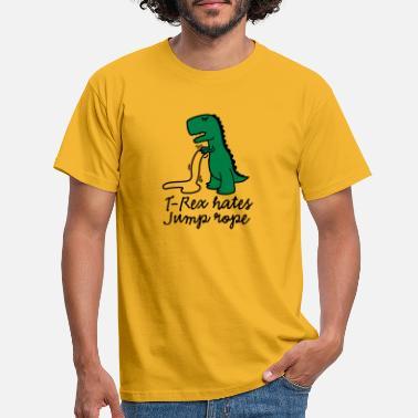 4b1c60ed80 Shop Funny Gym T-Shirts online | Spreadshirt