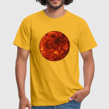 Venus - Men's T-Shirt