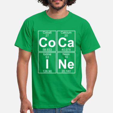 [Jeu] Association d'images - Page 9 Co-ca-i-ne-cocaine-full-t-shirt-homme