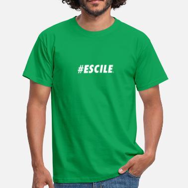 Online Ordina Magliette Con EscileSpreadshirt Tema 5c3AjqL4R