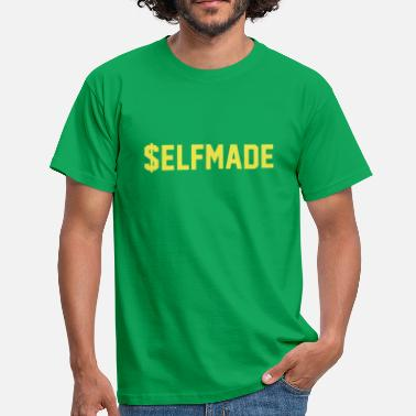 $ELFMADE - Men's T-Shirt