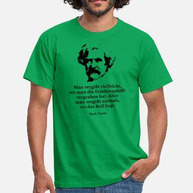 Suchbegriff   Friedenspfeife  T-Shirts online bestellen  2f686a0cb