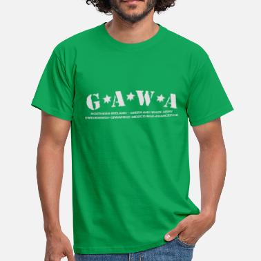 Gawa G*A*W*A - Men's T-Shirt