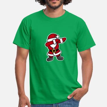 Kersttrui Dab.Foute Kersttrui T Shirts Online Bestellen Spreadshirt