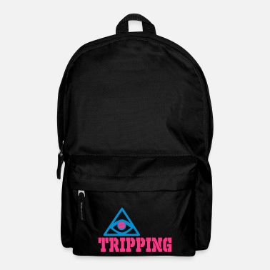 Trip tripping - Backpack