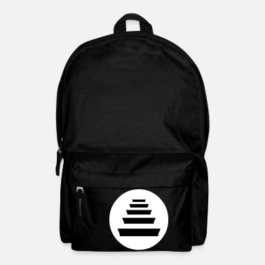 Quinto Escalon Hip Hop - Mochila