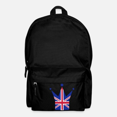 Uk UK - Backpack