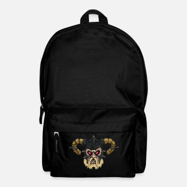 Sorcerer Sorcerer - Backpack