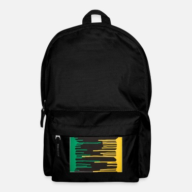 Meeting MEETING - Backpack