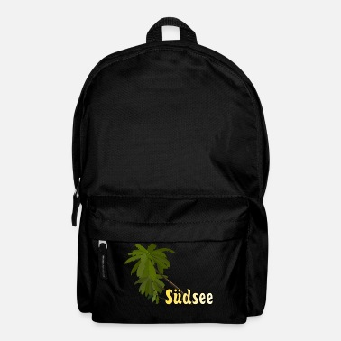South Seas South Seas - Backpack