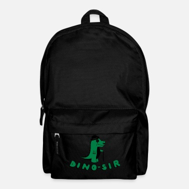 Sir DINO-SIR - Backpack