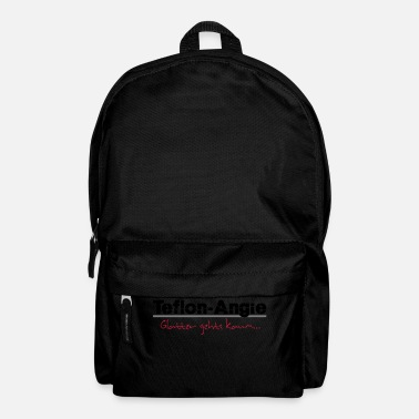 Government government - Backpack