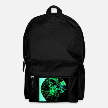 Ancient Ancient Spirit - Backpack