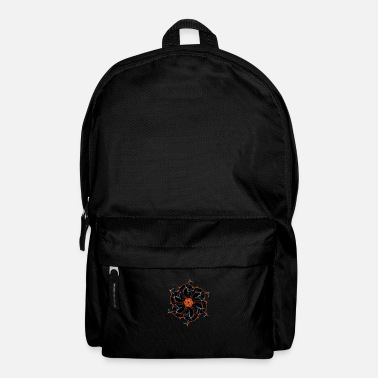 Element Combat of the elements / Combat elements - Backpack
