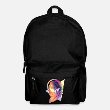 Elf Elf modern - Backpack