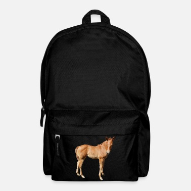 Foal foal - Backpack