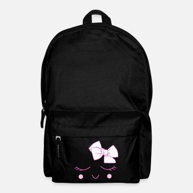 Children children - Backpack