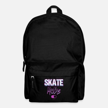 Off Skate mode - Sac à dos