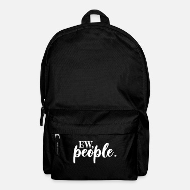People People - Backpack