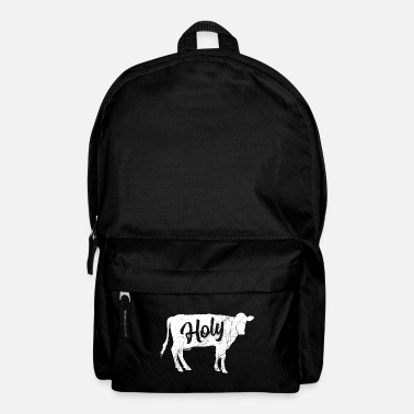 Cow Cow cows - Backpack