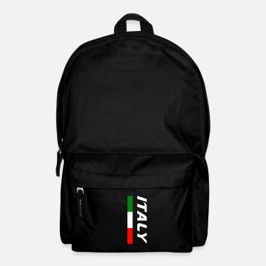 Italy Italy / Italy - Backpack
