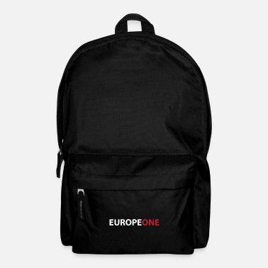 Europe Europe une - Sac à dos