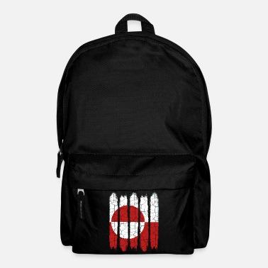 7d297b4cb216b Torby i plecaki z motywem Grenlandia – zamów online