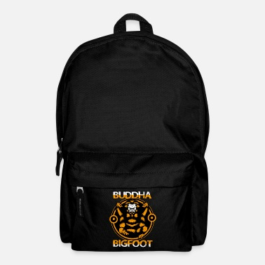 Bigfoot Bigfoot - Backpack