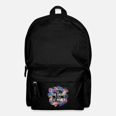 Discovery Travel discovery - Backpack