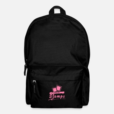Collection Collectible Collecting Collection Collecting Collection - Backpack