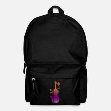 Orchestra Violin orchestra - Backpack